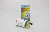 Racor Fuel/Water Separator