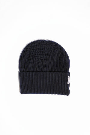 Marinaio Cotton Beanie