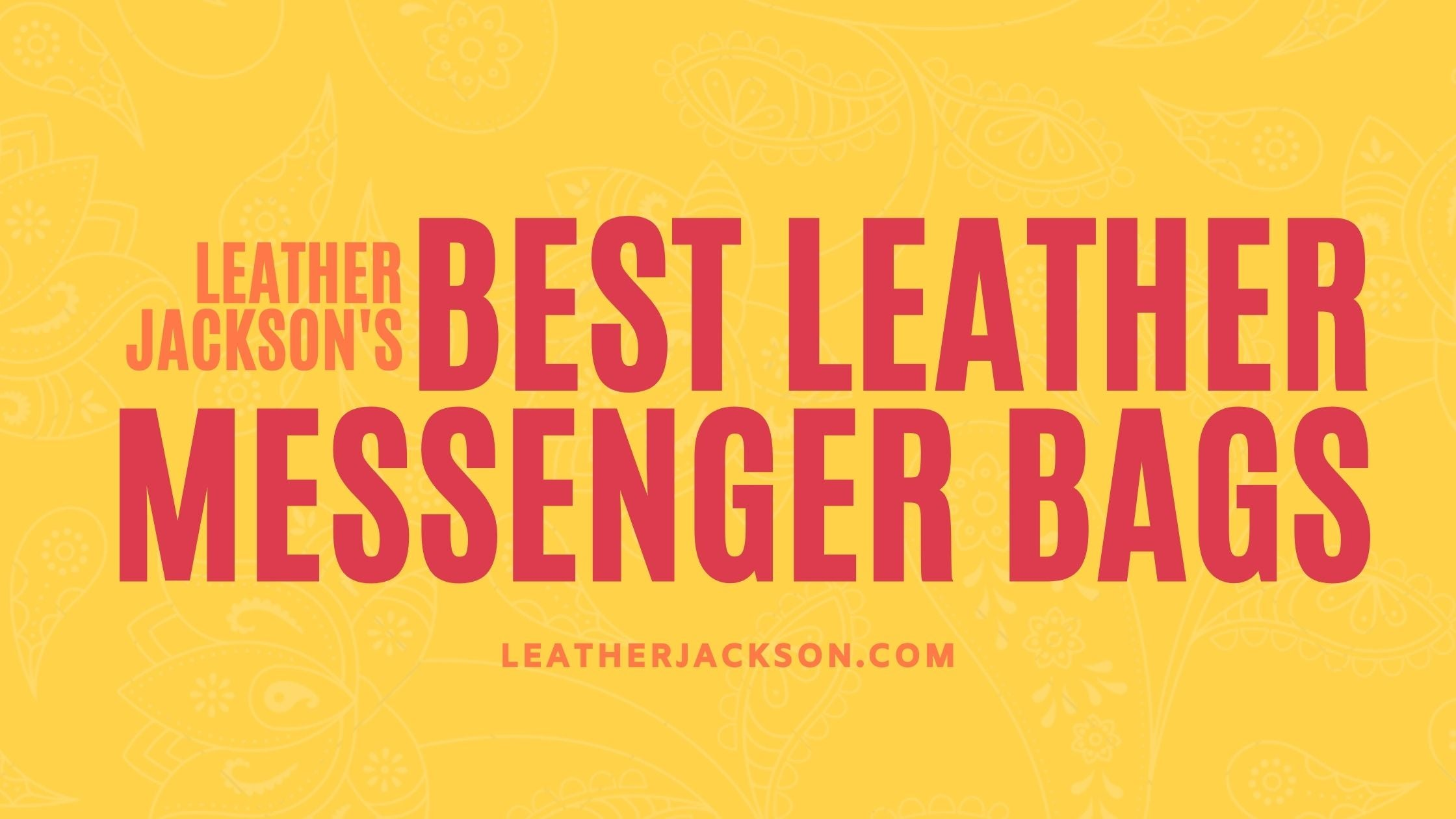 leather messenger bags for men and women, leather bags for men, genuine leather messenger bags