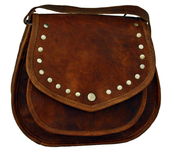 Leather wedding anniversary gifts for wife, Wedding anniversary leather gifts for her