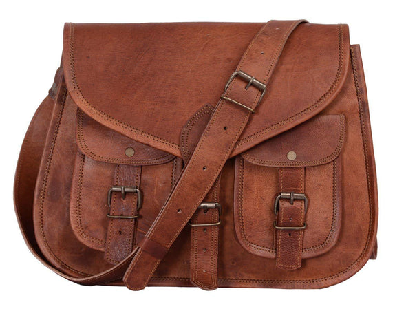 best luxury leather anniversary gifts for wife