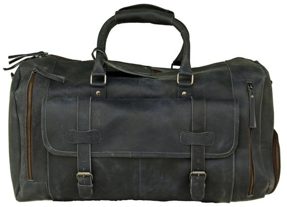leather duffle bags for gym, leather duffle bags for men and women