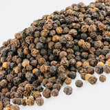 Black Pepper From ManaVelugu Vintage Farmers