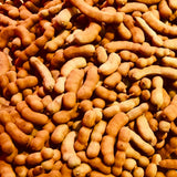 1 Kg Tamarind Fruit Extract-Without Seeds