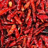 1Kg Gongura Red Chilli Pickle