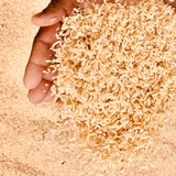 Brown Rice 1Kg Pack-1 Year Old Paddy