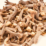 Lavanga-Cloves-Whole-250 Grams