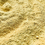 Wild Herbs Sunnipindi Bath Powder For Smooth Skin-1 Kg