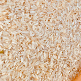 Semi Polished Samba Rice-Organic 1Kg Pack