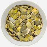 Raw Pumpkin Seeds-No Shell-Edible-1Kg Pack