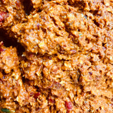 Red Chilli Pickle-1Kg