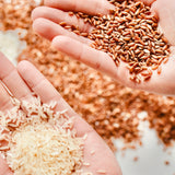Red Rice-1 Kg Packs-Navara Rice