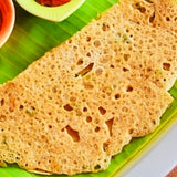 Millets  Ravva Dosa Flour - 1 Kg Packs