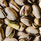 In-Shell Roasted Pistachios -Salted
