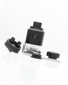 Rye RDA V1.2 (SS and Murdered Out)