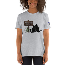 Load image into Gallery viewer, Home Sweet Home Short-Sleeve Unisex T-Shirt