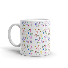 Load image into Gallery viewer, My Best Friend Mug