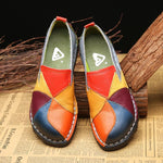 Designer Women Genuine Leather  Shoes