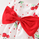 Children's Clothing Baby Girl Clothes