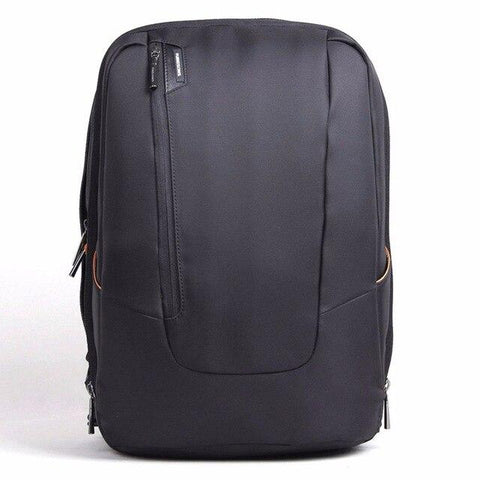 Bag School Bags 15.6 inch Backpack