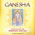 Ganesha Meditations - for Spiritual Success by Alana Fairchild