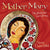 CD- Mother Mary Meditations for Grace Alana Fairchild