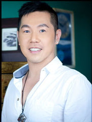 Danny Chu - Profile- Overseas Practitioner