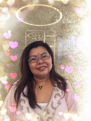 Lay Lee - * Sekhem Healer  * Crystals Healer   * Numerologist  * Medium
