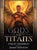 Oracle cards- Gods & Titans by STACEY DEMARCO