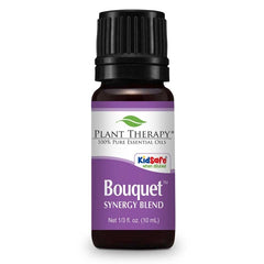 Plant Therapy Bouquet Blend Synergy 10ml