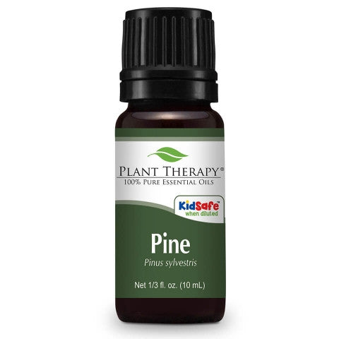 Plant Therapy- Pine Essential Oil 10ml