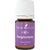 Young Living Forgiveness 5ml