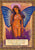 Oracle cards- Angels, God & Goddesses by Toni Carmine Salerno