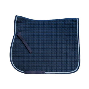 Dressage Saddlecloths