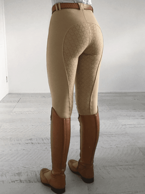 Adult Jodhpurs & Breeches