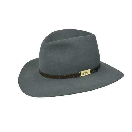 Akubra Avalon Tempest - Gympie Saddleworld & Country Clothing