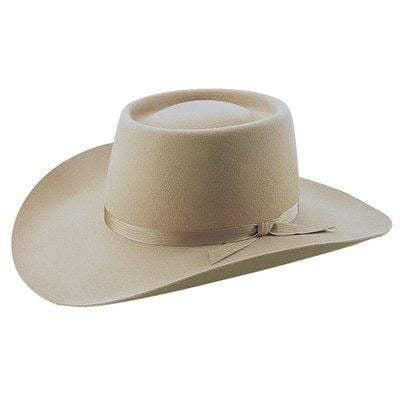 Akubra Warrego Sand - Gympie Saddleworld & Country Clothing