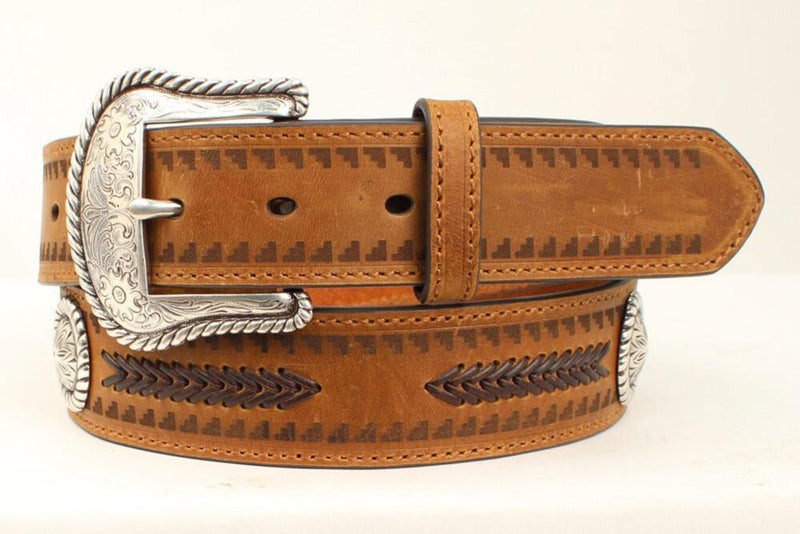Ariat Unisex Belt A1033844 - Gympie Saddleworld & Country Clothing