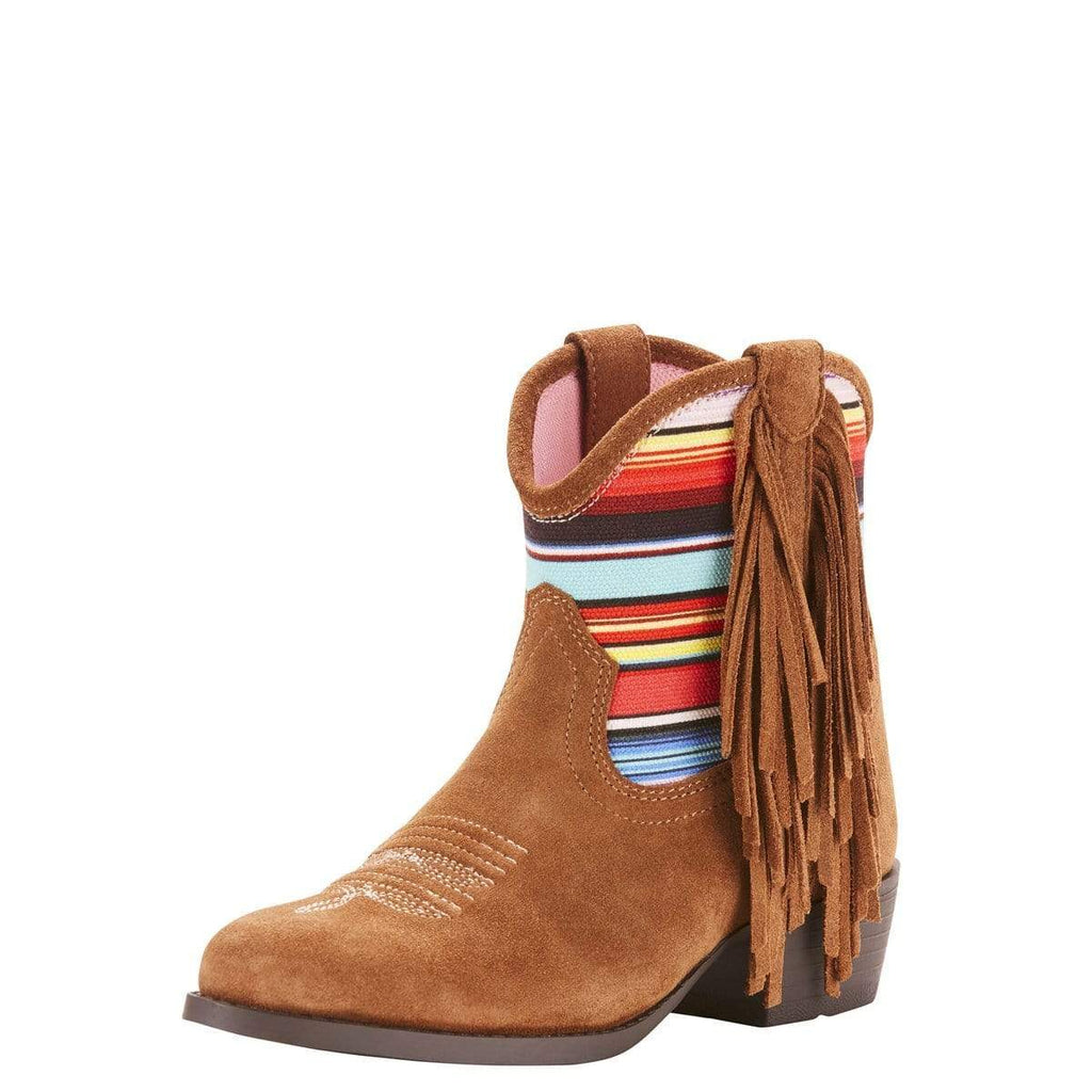 Ariat Kids Duchess 10025175 - Gympie Saddleworld & Country Clothing