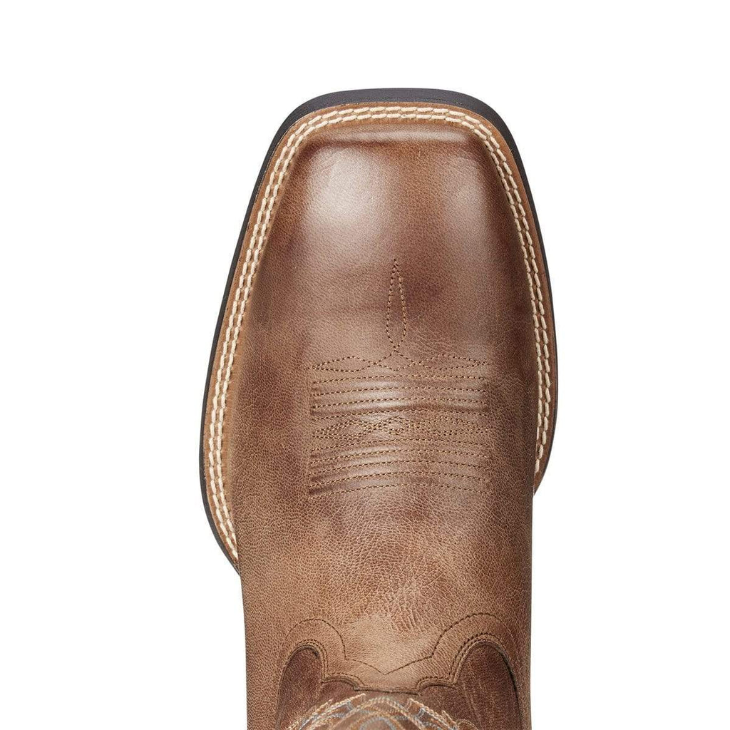 Ariat Mens Sport Ranger Boots (10023196) - Gympie Saddleworld & Country Clothing
