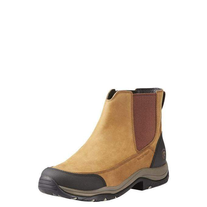 Ariat Womens Durayard H20 Boots - Gympie Saddleworld & Country Clothing