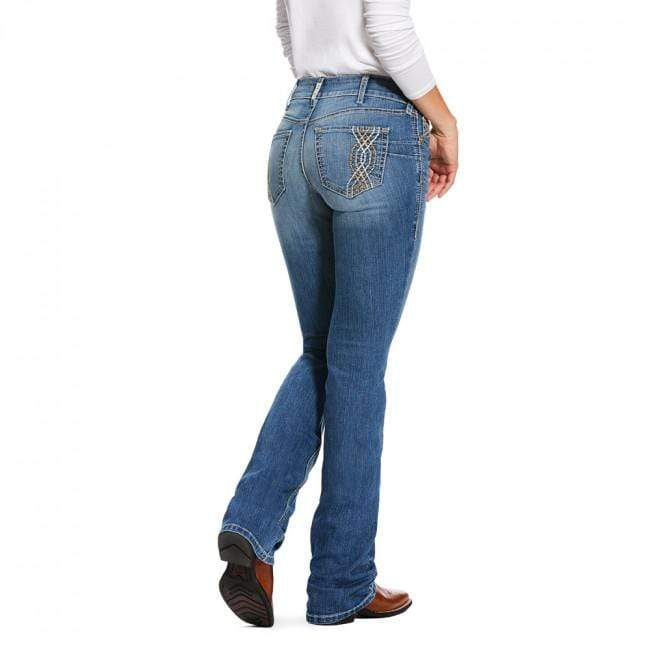 Ariat Womens Jeans 26 Ariat Womens Crossroad Jeans 10026695