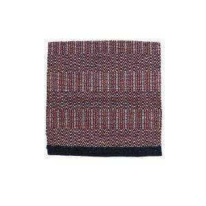 Fort Worth Double Weave Saddle Blanket CLT5020 - Gympie Saddleworld & Country Clothing