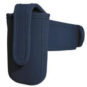 Mobile Phone Holder - Gympie Saddleworld & Country Clothing