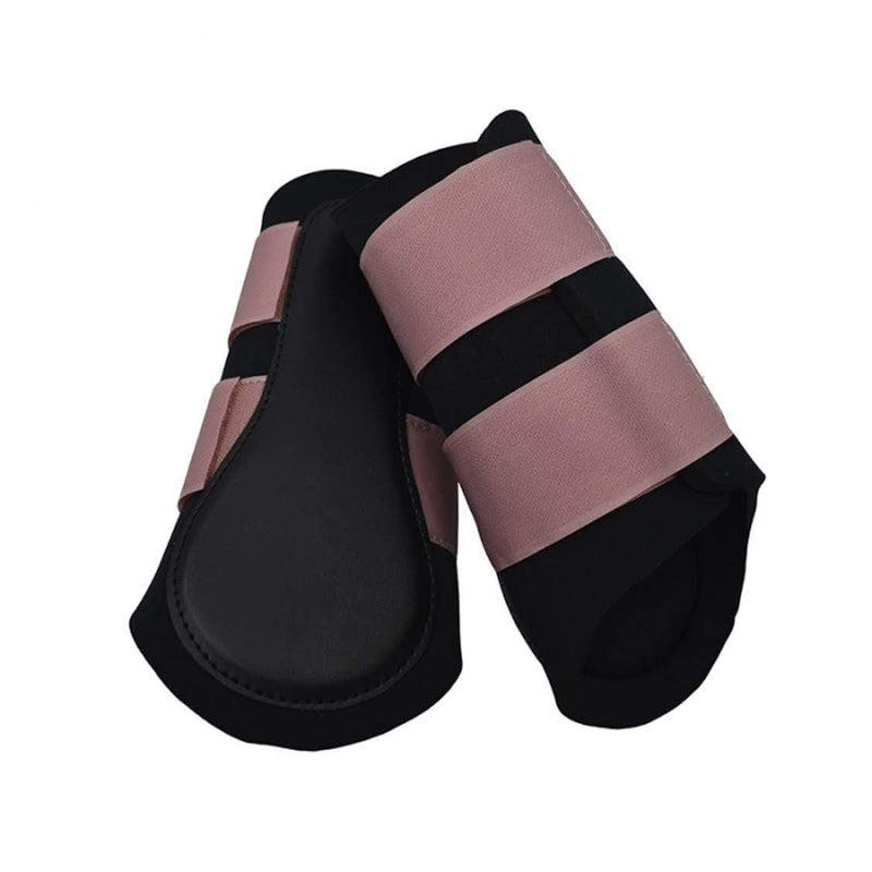 Grainge Horse Boots Rose Gold Collection Neoprene - Gympie Saddleworld & Country Clothing