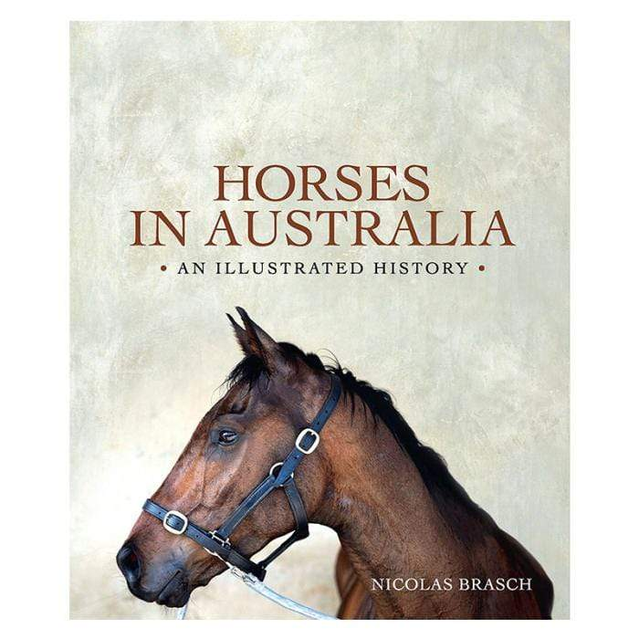 Gympie Saddleworld & Country Clothing Gifts & Homewares Horses in Australia