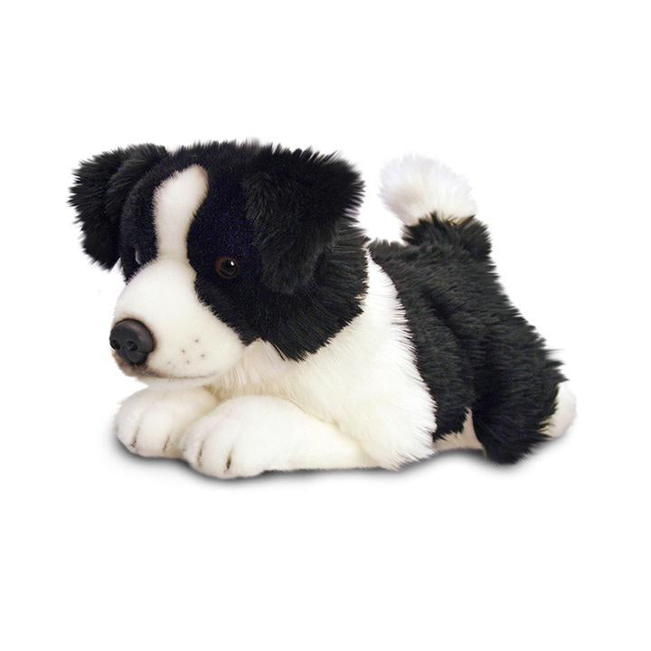 Gympie Saddleworld & Country Clothing Gifts & Homewares Kormico Border Collie Jess 25cm