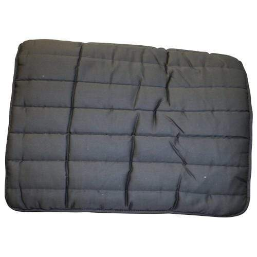 Showmaster Puffer Pad - Gympie Saddleworld & Country Clothing