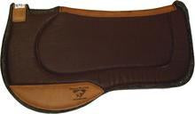 Diamond Wool Endurance Pad 1/2 Inch - Gympie Saddleworld & Country Clothing