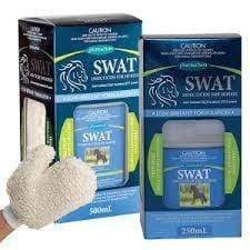 Swat Insecticide - Gympie Saddleworld & Country Clothing